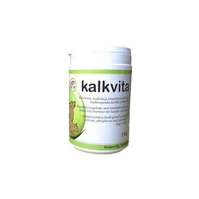 AIKA Kalkvita 1000 g