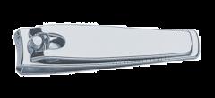 Becker kynsileikkuri, klipsi, 6 cm 1 kpl