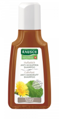 RAUSCH Leskenlehti shampoo 40 ml