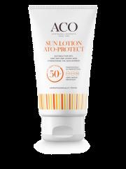 ACO SUN ATO-PROTECT LOTION SPF 50+ 150 ml