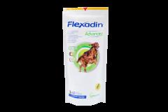 Flexadin advanced purutabl 60 kpl