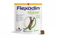 Flexadin advanced purutabl kissoille 30 kpl