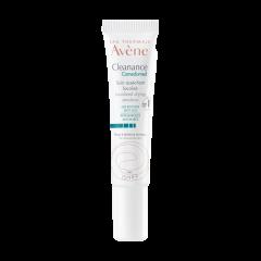 Avene Cleanance Comedomed spot 15 ml