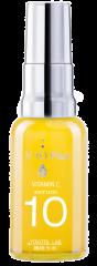 V10PLUS VITAMIN-C SERUM 30 ML