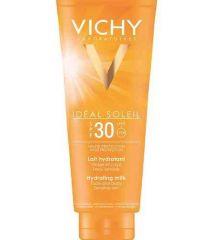 Vichy IS Aurinkosuojav vartalo SPF30 300 ml
